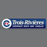Trois-Rivières Chevrolet Buick GMC Cadillac Trois-Rivières 4201 Boul Gene-H.-Kruger
