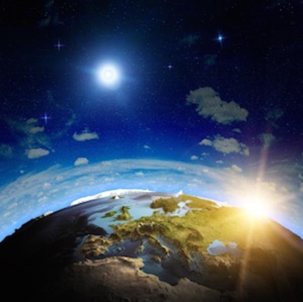 Truc pour Retenir L'ordre des Planètes du Système Solaire