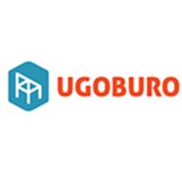 Logo Ugoburo