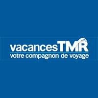 Vacances TMR Montréal 300 Rue Léo Pariseau