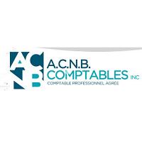 A.C.N.B. Comptables Inc. Repentigny