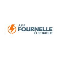 A.F.P. Fournelle Électrique Longueuil 1850 Rue De Lorimier