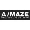 A/Maze