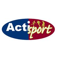 Acti-Sport St-Jean Saint-Jean-sur-Richelieu 259 Boulevard Saint-Luc