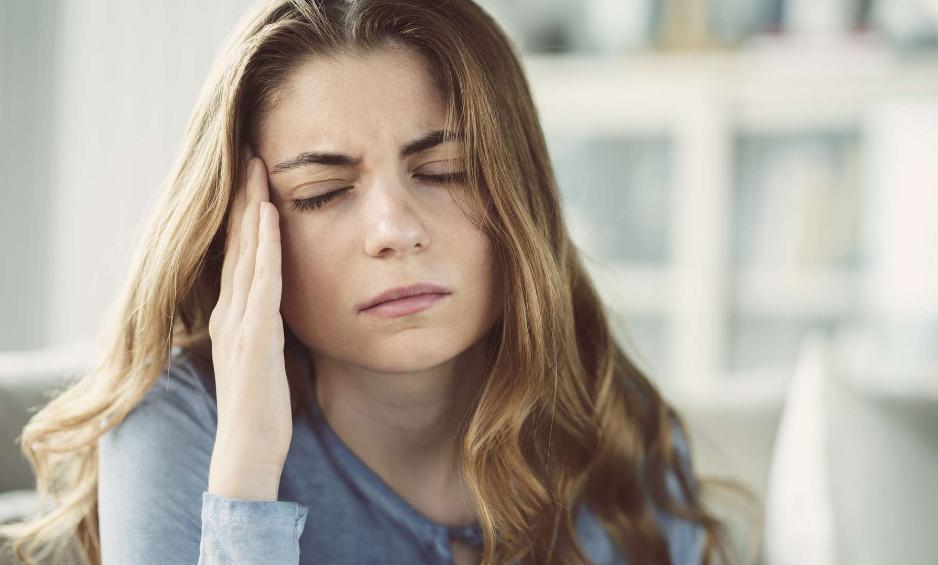 Alimentation et Migraines, Voici les Aliments Déclencheurs ou Préventifs