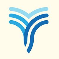 Logo All Tides Boutique de Natation