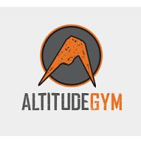 Altitude Gym Gatineau