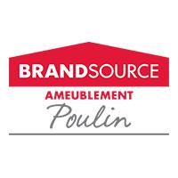 Ameublement BrandSource Poulin Plessisville