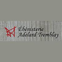 Ébénisterie Adelard Tremblay Les Éboulements 85 Rang Sainte Catherine