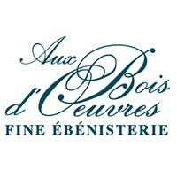 Ébénisterie Aux Bois d'Oeuvres Delson 251 Rue Brossard