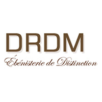 Ébénisterie DRDM Saint-Étienne-de-Beauharnois 226 Chemin de la Rivière