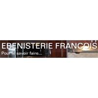 Ébénisterie François Sainte-Martine 3 Pl Raquepas