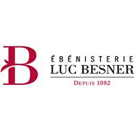 Ébénisterie Luc Besner Saint-Jean-sur-Richelieu 795 Chemin du Grand Bernier N