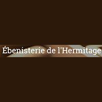 Ébenisterie De L'Hermitage Ripon 68 Ch des Guides