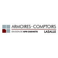 Armoires et Comptoirs Lasalle Sainte-Catherine 6340 QC-132