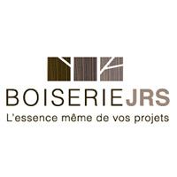 Logo Boiserie J.R.S.
