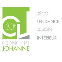 Concept Johanne Trois-Rivières 1850 Rue Charbonneau