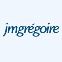 J & M Grégoire Sherbrooke 4135 Rue Bertrand-Fabi