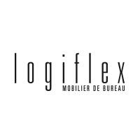 Logo Logiflex