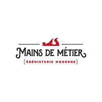 Mains de Métier Trois-Rivières 1601 Rue Notre-Dame E