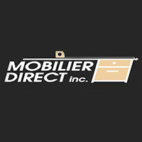 Mobilier Direct Sherbrooke