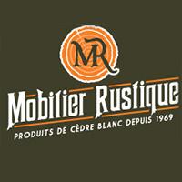 Mobilier Rustique Saint-Martin
