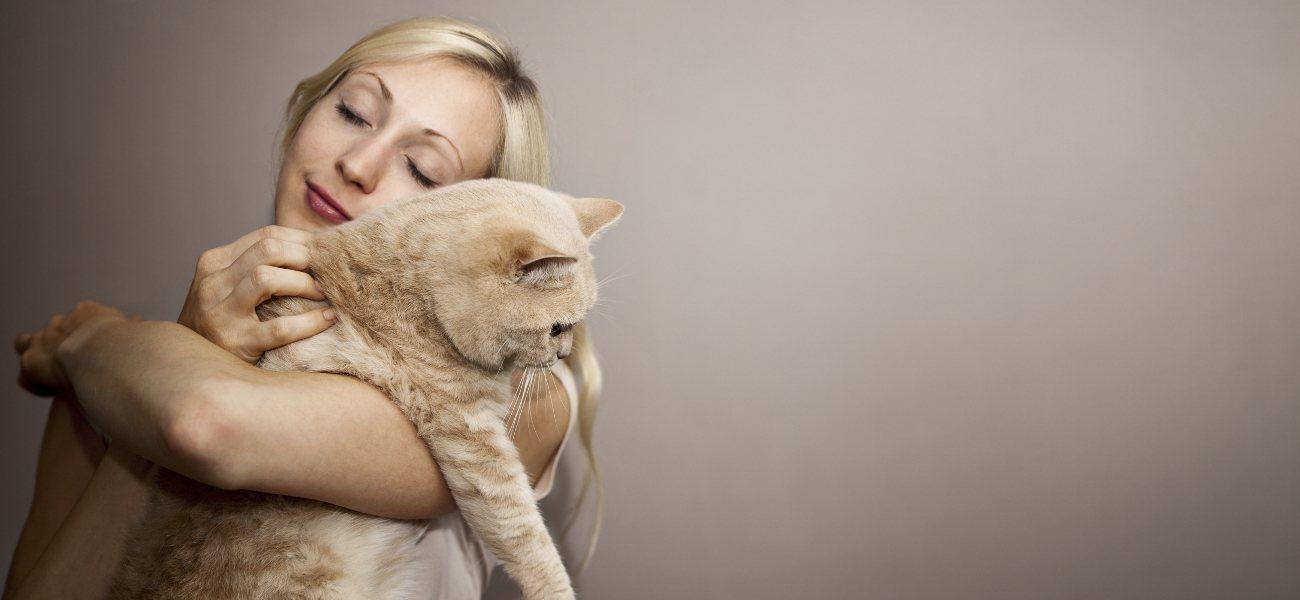 Comment Protéger la Santé de mon Animal ?