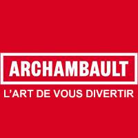 Archambault Musique