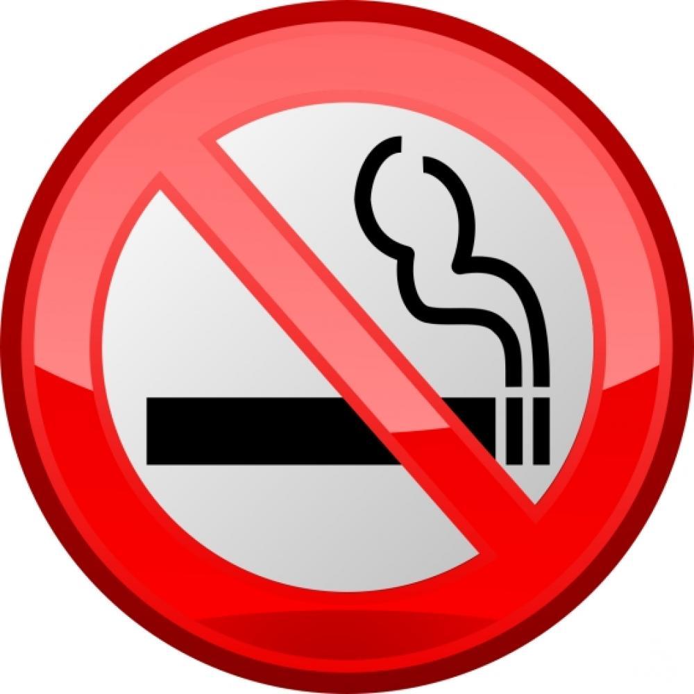 Arrêter de Fumer notre Guide pour Réussir