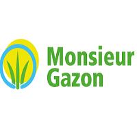Arrosage Monsieur Gazon Saint-Jean-sur-Richelieu