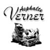Asphalte Verner