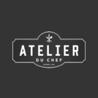 Atelier du Chef Boucherville 476 Jean-Neveu