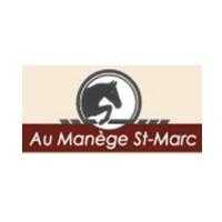Au Manège St-Marc Saint-Marc-sur-Richelieu