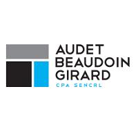 Audet Beaudoin Girard CPA Ville de Québec