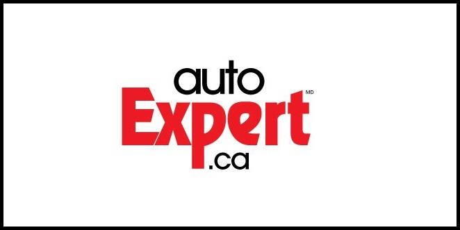 Auto Expert en Ligne