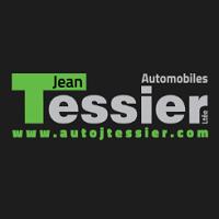 Automobiles Jean Tessier Berthierville