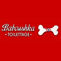 Baboushka Toilettage Montréal 2484 Rue Centre