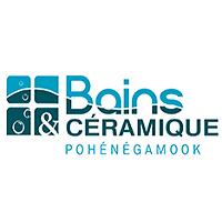 Bains et Céramique Pohénégamook 1907 1907 Principale