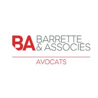 Barrette & Associés Avocats Montréal