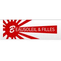 Beausoleil et Filles Saint-Philippe 173 Rang Saint-Marc