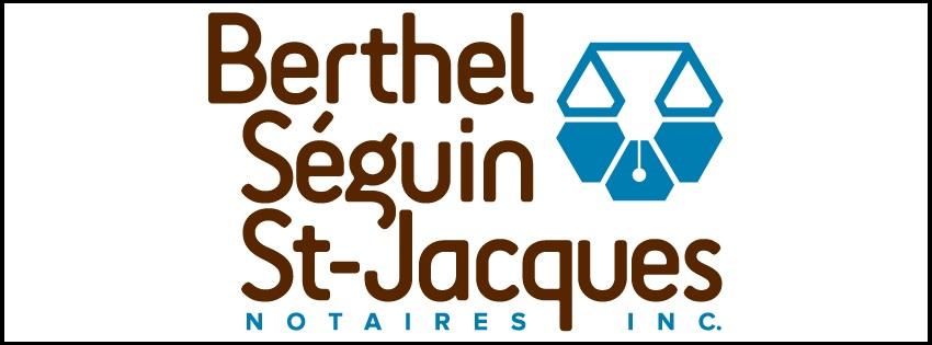Berthel, Séguin, St-Jacques Notaires en Ligne