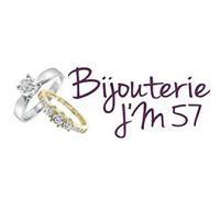 Bijoux J'M 57 Thetford Mines 73 Rue Mailhot