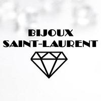 Bijoux St-Laurent Montréal 8290 Boul St-Laurent
