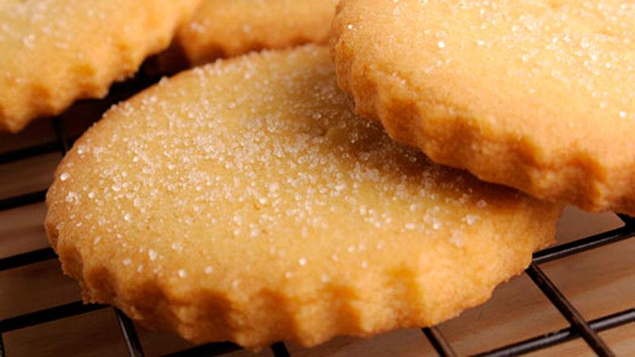 Biscuits Becel®