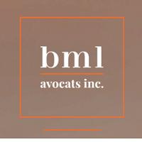 BML Avocats Gatineau