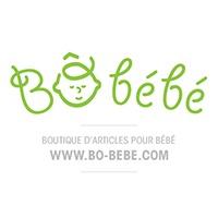 Boutique Bo Bébé