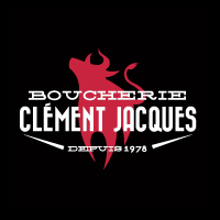Boucherie Clément Jacques Sherbrooke 50 Boulevard Jacques-Cartier N