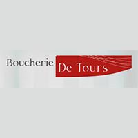 Boucherie de Tours Montréal 138 Avenue Atwater