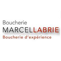 Boucherie Labrie Ville de Québec 1191 Avenue Cartier