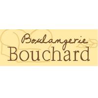 Logo Boulangerie Bouchard